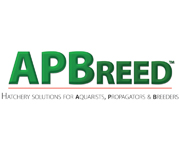 AP Breed
